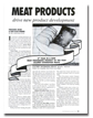 Meat Products 1993 Product of the Year